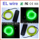 high quality Cheap price EL wire wholesale
