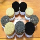 (30-95%tops,38-140mm)High quality pig bristle for brushes