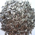 unexpanded vermiculite & exfoliated expanded vermiculite