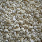 New crop organic white maize/corn from Africa