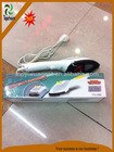 High quality electric steam iron industrial steam iron,Buyer/Purchase/Market Agent