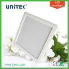 Direct Lit LED Flat Panels 600x600 Led Panel. Back Light LED Panel Light