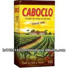CABOCLO coffee since 1.930.