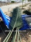 Artificial Palm Tree leafage
