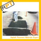 Roadphalt asphalt road repairs product