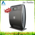 New air purifier with remote control home 30m2 APF602-XX