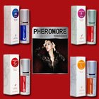 Pheromone spray to attract another people- Real Pheromones products- not copy or cheap cologne
