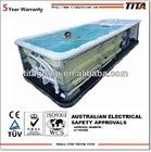 Europe best seller outdoor Spa hot tub