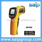 2014 Newest Portable IR Infrared Thermometer with High Quality