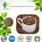Alkalized Cocoa Powder,High Quality nature AMD cocoa