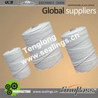 Insulation Ceramic Fiber Yarn Supplier