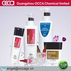 2014 Hot Sale Brand Anti dandruff and Ant hair loss Shampoo for professional hair salons