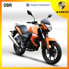 China 2015 Motorcycle with 250CC CBB &CB Engine available for OEM production in China