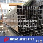 2014 Hot Selling ! ! ! welded erw square steel pipe