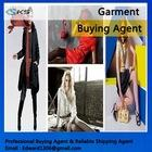 Garment buying agents agent from China to Thailand