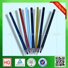 High Quality Make-up paper roll / paper pencil / eyebrow pencil
