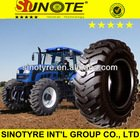 used cheap agricultural tractor tire 7.50-16 16.9-30 14.9-24 4.50-19 8.25-16 12.4-32 same as bridgestone
