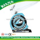 2014 new designed medal metal craft