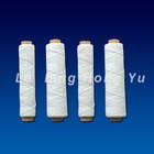 best price Refractory Fireproof Ceramic Fiber Yarn