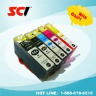 New compatible ink cartridge HP564XL For use with Photosmart B8550/ C5380 /C6380/C5460/ D7560