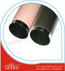 Metal fixing film sleeve for hp LJ4014/4015/4510/4515, HP Printer Parts with 250000 pages life , OEM quality Fuser film sleeve