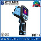 LT3 new portable infrared thermal imaging camera with two meters drop-resistant