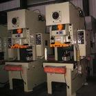 metal forming punching machine(jh21)