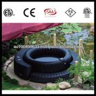 2014 best selling Inflatable Spa, Hot Tub