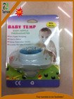 High quality Baby Pacifier Digital Clinical Thermometer baby electronic thermometer(baby temp),Buyer/Purchase/Market Agent