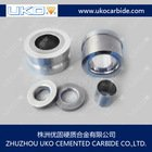 YG6 tungsten carbide precision tools wear parts applied in oil field industries supplied by China manufacturer