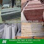 HOOOT SALE cheap granite palisade fencing for sale