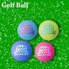 Golf Ball Set for Giveaway Events