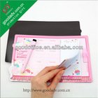 100% Eco-friendly refrigerator magnet hot sell Giftware Magnetic Board