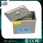 2013 The Newest Professional Top High quality ultrasonic cleaner
