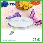 China Supplier CE PSE Approved Surface Mounted LED Ceiling Light