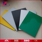 Professional Manufacturer Aluminum Composite building Construction Materials