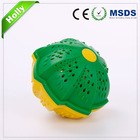 household items anti lime ball washing ball
