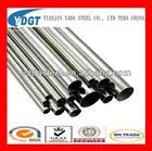 201/304 best selling stainless steel pipe