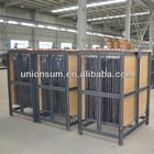Lead (Pb) Alloy Rolled Insoluble Anode For Nonferrous Electrowinning