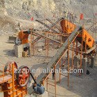 Stationary/Fixed Stone Production Line, Stone Crusher Plant, Stone Crushing Production Line