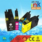 932/933XL Compatible ink Cartridge for HP932 933XL with chip