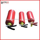 dry chemical powder fire equipment fire extinguisher