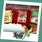 Instant Food Hot Thai Curry Paste Mix Spicy Thailand for sale