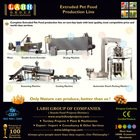 Most Coveted Eminent Trustworthy Suppliers of Pet Food Manufacturing Project k788