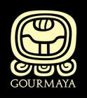 GOURMAYA ORGANIC COFFEE 100% ARABICA FROM MEXICO