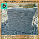 kerb stones prices,granite kerbstone,kerb stone sizes