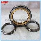 Low price and high quality angular contact ball bearing 7328