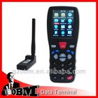 OBM-767 top sale wireless barcode portable data collector