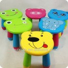 kid stool chair