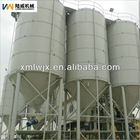 High quality 100 ton to 2000 ton cement silo for sale